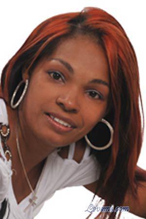 black singles in dulce Black   kyliner $1000 usd add to cart choose from kyliners matte singles lip liners velvet lip kits velvet singles crÈme lipstick matte lipstick.