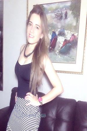 minnesota city spanish girl personals Speeddatecom.