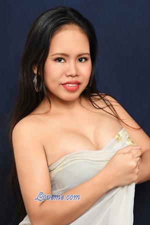 Sexy Teen Filipina Girls